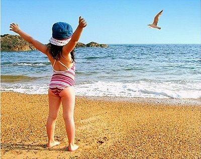 idade para ser feliz_