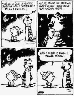 Calvin%20e%20Haroldo