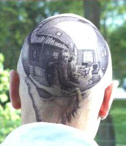 head-tattoo-01