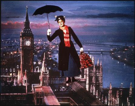 mary-poppins-mv03