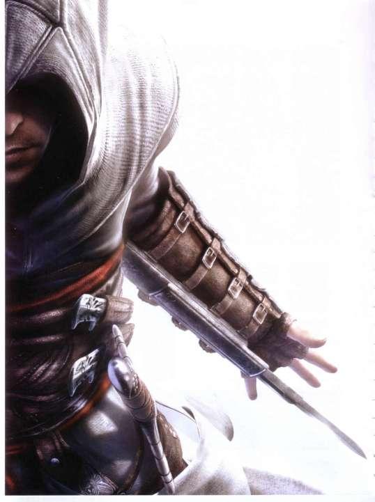 Altair3